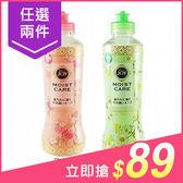 【任2件$89】日本P&G 溫和護手濃縮洗碗精(190ml) 玫瑰/洋甘菊 兩款可選【小三美日】原價$69