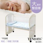 嬰兒床-TENDAYs 大單人床5cm厚-嬰兒健康記憶床墊