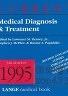 §二手書R2YBb《Current:Medical Diagnosis&Trea