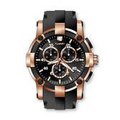 ★Xpeda★巴西品牌手錶Phantom-XW21567D-R00-錶現精品公司-原廠正貨