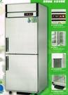 節能二門冰箱/瑞興2門冰箱/上凍下藏冰箱/環保節能冰箱/省電30%/大金餐飲設備