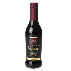 潭酵天地 巴薩米克醋 320ml Formosa Balsamic