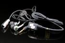 原廠耳機 雙耳 SonyEricsson HPM70(K750) 白 (8) Z750i/Z770i/Z780i/C901 Green Heart/Naite J105/Satio U1/Yari U100