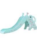 滑滑梯室內家用 兒童小型遊樂場寶寶幼兒園組合滑梯嬰兒樂園玩具