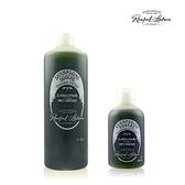 【南紡購物中心】【南法香頌】歐巴拉朵 特級橄欖油沐浴乳大+小(1L+250ml/瓶)