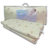 台製乳膠床墊 (i-smart單層遊戲床專用)