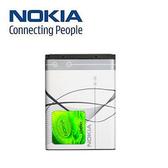【marsfun火星樂】Nokia BL-5B 原廠電池 890mAh BL5B 3220 3230 5070 5140 5200 5300 5320 5500S 6020 6021 6020C