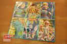Toy Story 玩具總動員 好可愛拼圖 C QFB44C