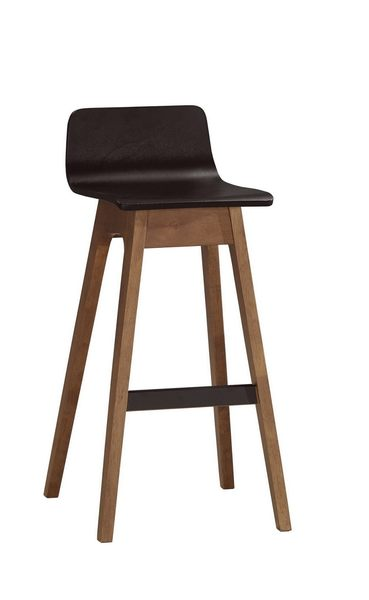 吧檯椅 MK-527-2 威恩吧檯椅【大眾家居舘】