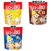 日本 日清 Nissin BIG 早餐玉米片 180g (3款可選) ◎花町愛漂亮◎TC