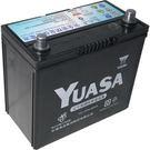 YUASA湯淺電池55B24L(S)-S...