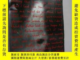二手書博民逛書店You罕見don t know meY146810 DAVID
