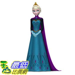 [106美國直購] 迪士尼紀念品 Hallmark Keepsake 2017 Disney Frozen Elsa Coronation Day Christmas