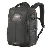 ◎相機專家◎ BENRO BEYOND B300N 百諾 超越系列 雙肩攝影背包 相機包 後背包 登山包 勝興公司貨
