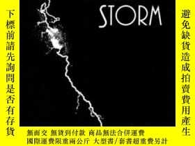 二手書博民逛書店Spring罕見StormY255562 Williams,tennessee New Directions