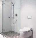 【麗室衛浴】瑞士 GEBERIT AquaClean Tuma 懸吊式電腦馬桶 146.294.FW.1銀/146.294.11.1白