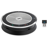 Sennheiser 聲海 SP 30+ Bluetooth 藍牙 會議 電話 麥克風 揚聲器 (含接收器) (TYPE C 介面)