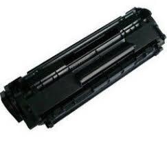 HP CF352A副廠碳粉匣 黃色 適用LaserJet M177fw/M176n(全新匣)可印1000張(全新匣非市面回收匣)