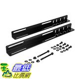 [106美國直購] ClubSport Handbrake Clamp Adapter