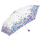 日本 迪士尼 Disney 折傘/晴雨傘/摺疊傘 55cm 艾莉絲 Alice