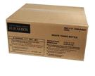 CWAA0809  FujiXerox 廢粉盒 (25K)  DocuPrint C505da