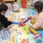 兒童手指彈射籃球益智多人投籃桌游 男女孩親子互動桌面游戲玩具促銷大減價!