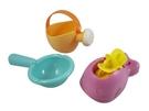 Toyroyal樂雅 Flex洗澡系列-歡樂水車組/洗澡玩具/沙灘玩具[衛立兒生活館]