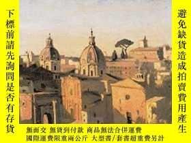 二手書博民逛書店Rome,罕見Naples Et Florence (folio Ser.Y364682 Stendhal G