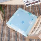 ‧採用涼感果凍凝膠 ‧彈力記憶棉 ‧改善夏季睡眠悶熱