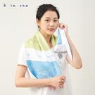 a la sha 當季魅力↘ a家族運動毛巾