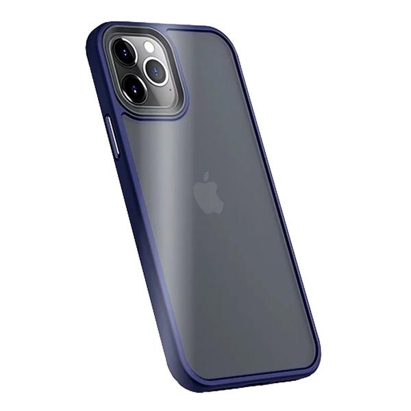 Benks iPhone 12 mini 5.4吋 12 Pro 6.1吋 Max 6.7吋 防摔膚感手機殼 肌膚觸感防摔保護殼