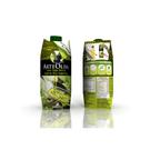 ARTEOLIVA 藝術冷壓初榨橄欖油500ml-波比元氣