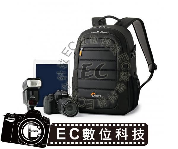 【EC數位】Lowepro 羅普被包 太湖後背包 150 AW Tahoe BP 150 AW 相機包 後背包 雙肩