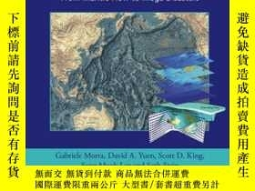 二手書博民逛書店Subduction罕見Dynamics: From Mantle Flow to Mega Disasters奇