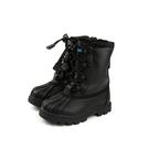 native JUMMY 3.0 TREKLITE 雪鞋 黑色 小童 童鞋 43101930-1001 no784