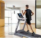 手機支架 跑步機ipad看電影神器手機架子通用電腦電視懶人落地平板支架
