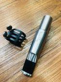 凱傑樂器 中古美品 BEECHLER  BELLITE TENOR 不鏽鋼 次中音鐵吹嘴(含蓋及束圈) 7號