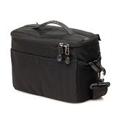 新版加厚 Tenba 天霸 BYOB 9 包中袋(不含外套) 附背帶 公司貨 (黑色636-628 / 藍色636-629)
