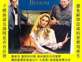 二手書博民逛書店Rose罕見in Bloom (Puffin Classics)