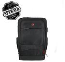 SPYWALK出產超大容量後背包NO:S9026
