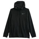 Nike AS M NK DRY HOODIE FZ HPRDR LT  連帽外套 889384010 男 健身 透氣 運動 休閒 新款 流行