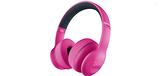 【台中平價鋪】 全新 JBL 頂級Everest v300BT (粉紅) 經典藍牙無線耳罩式耳機 英大公司貨