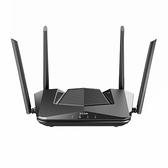 D-Link 友訊 DIR-X3260 AX3200 Wi-Fi 6 雙頻 無線路由器