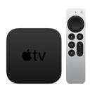 【免運費】Apple TV 32G 4K...
