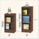 【水晶晶家具/傢俱首選】SB9243-3波尼塔39.5*106cm全木芯板樟木色三格櫃﹝圖B﹞