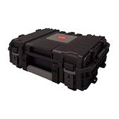 KETER 專業型22 可堆疊工具分類箱