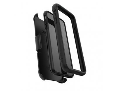 Speck Presidio ULTRA iPhone Xs Max 兩用4層防護保護套組 強強滾