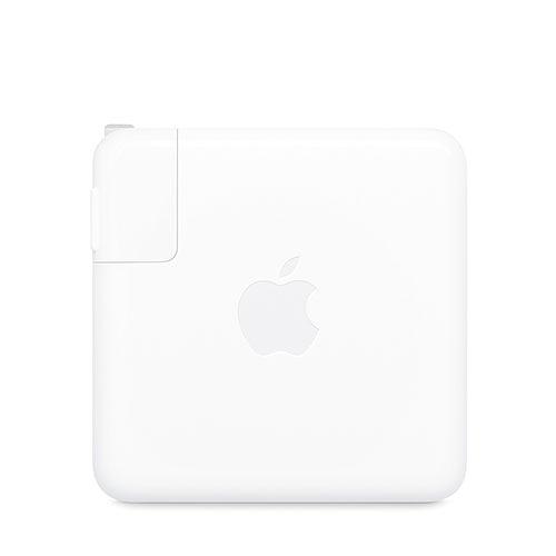 APPLE 蘋果 96W USB-C 電源轉接器 MX0J2TA/A