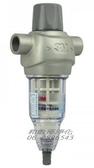 3M反洗式淨水系統  BFS1-100