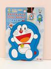 【震撼精品百貨】Doraemon_哆啦A夢~哆啦A夢 DORAEMON鑰匙套(可放遙控器)-全身造型#14046
